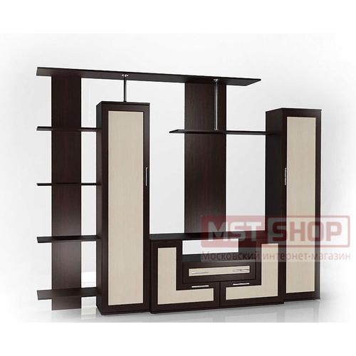 Стенка «Мебелайн – 2»