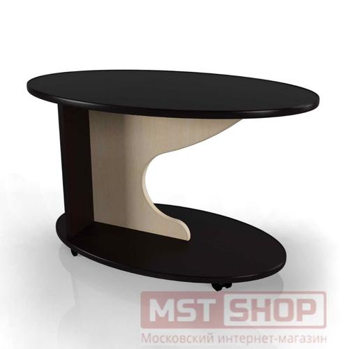 Журнальный стол «Мебелайн 1»